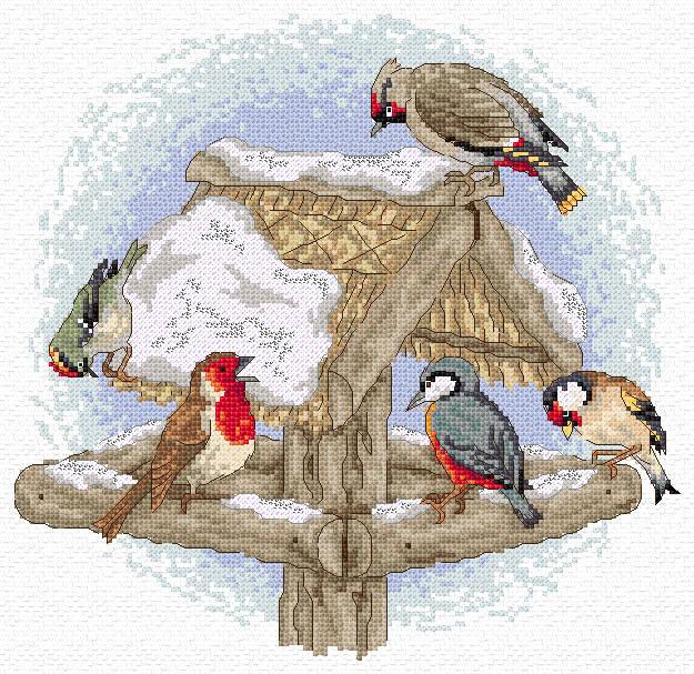 """"""",""""www.mariadiazdesigns.com"""